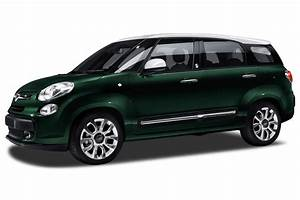Configurer Fiat 500 : fiat 500l living 1 3 multijet 16v 95 ch s s popstar 5portes neuve moins ch re ~ Medecine-chirurgie-esthetiques.com Avis de Voitures