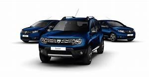 Dacia Duster 2018 Couleur : nouvelle gamme logan 2016 2017 2018 best cars reviews ~ Gottalentnigeria.com Avis de Voitures