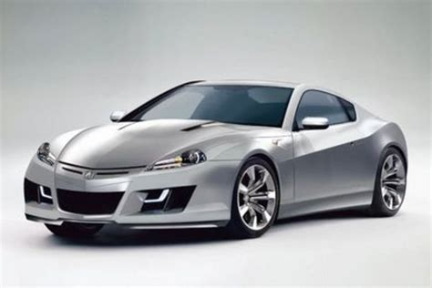 how can i learn about cars 2010 acura rl parking system 2010 acura nsx will be lighter than the gt r news top speed