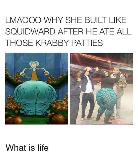 25+ Best Memes About Squidward  Squidward Memes