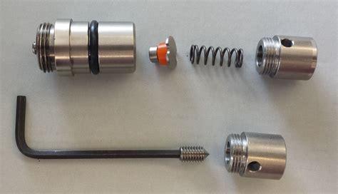 smk qbxs  tuning kit