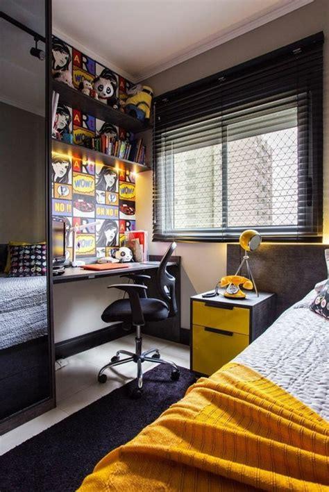 chambre des commerces grenoble décoration deco chambre garcon jaune gris 73 grenoble