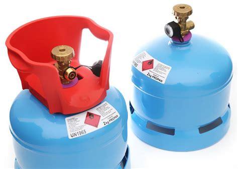 gasflasche 3 kg 3 kg propangasflasche propan gasflasche cing bbq mini gasflasche air liquide