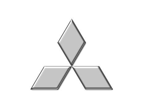 mitsubishi electric logo png mitsubishi logo hd png meaning information carlogos org
