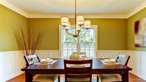 dining room wall color ideas painting small dining room