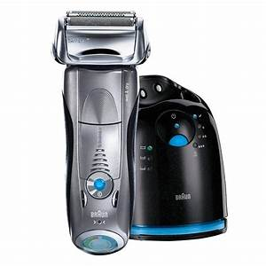 braun series 7 wet dry shaver white 1 4 pound electric foil shavers beauty e5ed8a0c7ffb