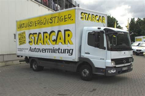 transporter mieten berlin günstig transporter mieten im gelbe seiten branchenbuch unternehmen und adressen in deutschland