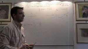 Bode Nyquist E Criterio Di Stabilita U0026 39  3006