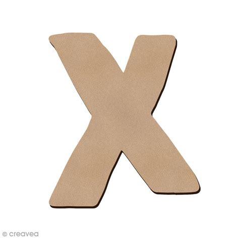 lettre cuisine en bois lettre en bois x 7 cm lettre en bois 7 cm creavea