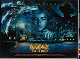 Halloween Movies To Watch This Month    Blogtober ...