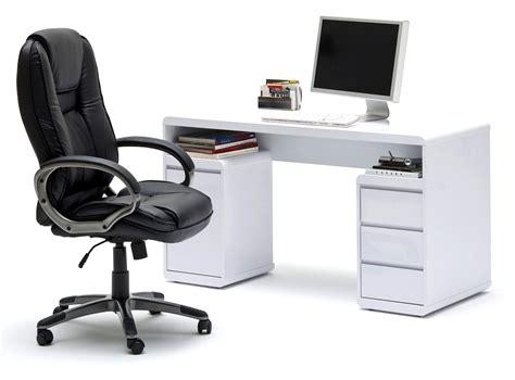 bureau avec rangements marvelous bureau d angle avec rangement 3 bureau design