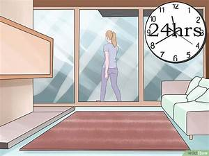 Geruch Aus Kühlschrank Entfernen : geruch von erbrochenem aus einem teppich entfernen wikihow ~ Indierocktalk.com Haus und Dekorationen