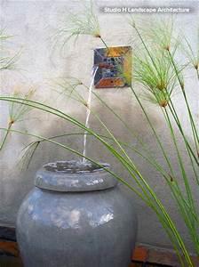 Plante Verte Salle De Bain : quelles plantes pour ma salle de bains sophie coulon ~ Melissatoandfro.com Idées de Décoration