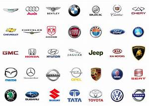 World Auto : top 100 car manufacturers in the world auto cars ~ Gottalentnigeria.com Avis de Voitures
