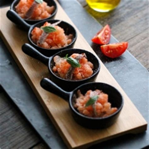 canape recipes to freeze canape recipes to freeze 28 images conran s anchovy