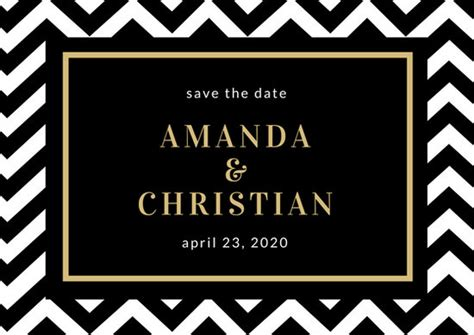 customize  save  date postcard templates  canva