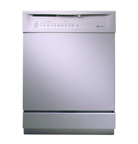 ge monogram dishwasher zbdzww ge appliances