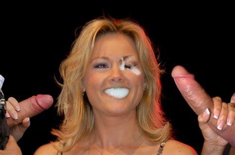 Fakes andrea berg nude Andrea Berg