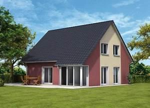 Fertig Wintergarten Preis : einfamilienhaus bis euro fertighaus ~ Whattoseeinmadrid.com Haus und Dekorationen