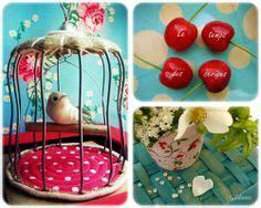 bird cage cage 224 oiseau on birds deco and birds