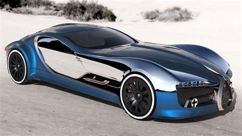 concept bugatti bugatti type 57t concept youtube