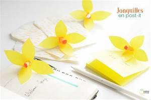 Fleur De Papier : diy tuto une fleur en papier madame citron blog de ~ Farleysfitness.com Idées de Décoration