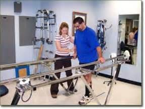 Physical Therapy Facts 9: releasing pain Physical Therapy