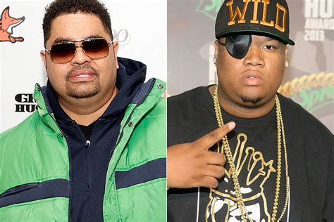 9 Rappers Final Tweets Before They Died