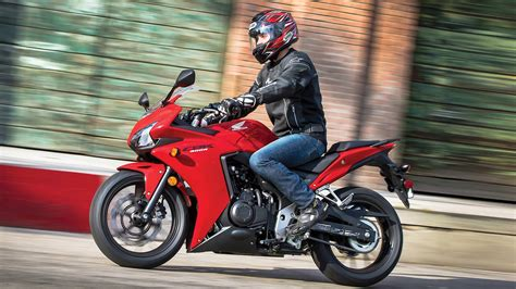 Honda Cbr500r Picture by 2015 Honda Cbr500r Review Specs Pictures
