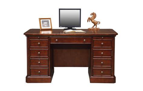 desk l with outlet canyon ridge computer desk oak factory outlet furniture