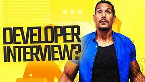 Developer Job Interview: How To Prepare Yourself (So You ...