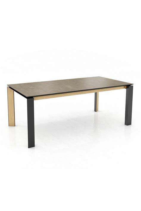 table de cuisine d angle enchanteur table de cuisine avec banc angle et best
