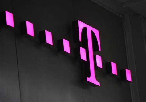 Ausbildung zum ITSystemkaufmann Deutsche Telekom