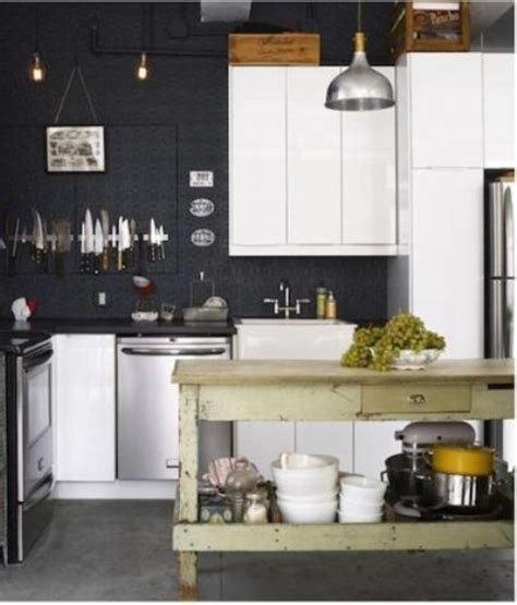 Cabinet ideas for small bedroom, black and white kitchen