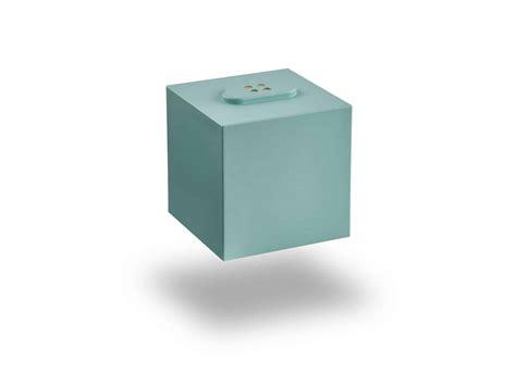 homee enocean cube nvb homee enocean cube t 252 rkis nvb de