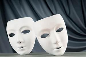 Gips Zum Basteln : mexikanische totenmaske basteln so funktioniert es mit gips ~ Watch28wear.com Haus und Dekorationen