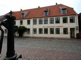 Bad Segeberg Schwimmbad : die 6 besten hotels in bad segeberg ab 45 ~ Yasmunasinghe.com Haus und Dekorationen