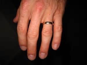 mens black rings alfa img showing gt 5mm wedding band on