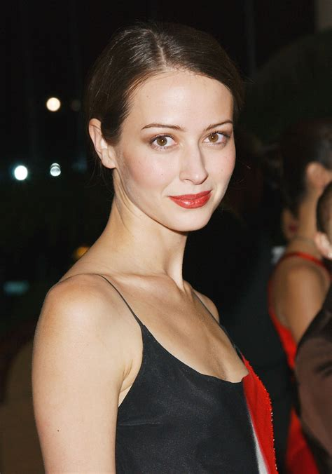 Poze Amy Acker - Actor - Poza 4 din 120 - CineMagia.ro