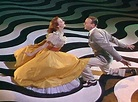 Pin by Kim France on Fred Astaire   Musical movies, Fred ...