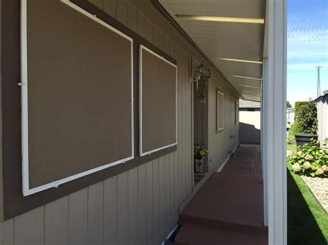 solar screens solar window screens northwest shade co