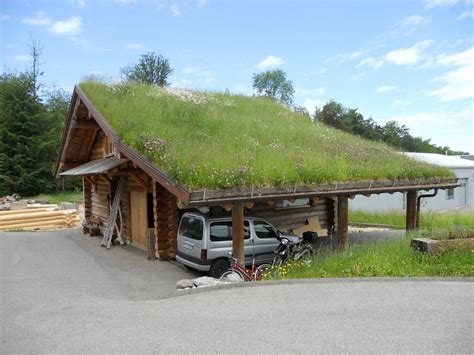 maison rondins de bois maison rondin 2 jpg