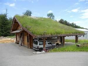 maison rondin 2jpg With maison en rondin prix 2 maisons en rondins