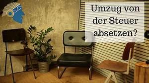 Was Kann Man Beim Hauskauf Steuerlich Absetzen : was ist f r arbeitnehmer steuerlich absetzbar ~ Lizthompson.info Haus und Dekorationen