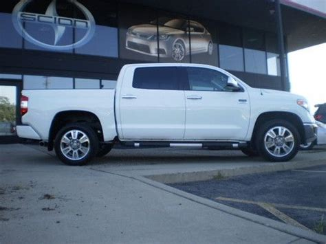 buy   edition  toyota tundra  save