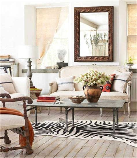 English Country Living Room Design Ideas  Room Design. East Facing Living Room Feng Shui. Boho Chic Living Room Ideas. Living Room Sets Jordan's Furniture. Living Room Mk Menu. Decorating Ideas Living Room Pictures. Easy Living Room Remodel. Living Room Paint Colours Pinterest. Paint Ideas For Living Room With Brown Furniture