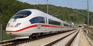 Abfahrt Augsburg Hbf : l 39 ice est le train grande vitesse de la deutsche bahn ~ Markanthonyermac.com Haus und Dekorationen