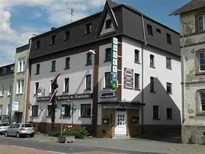 Limburg An Der Lahn Hotel : bilder und fotos zu zur eisenbahn hotel in limburg an der lahn holzheimer str ~ Watch28wear.com Haus und Dekorationen