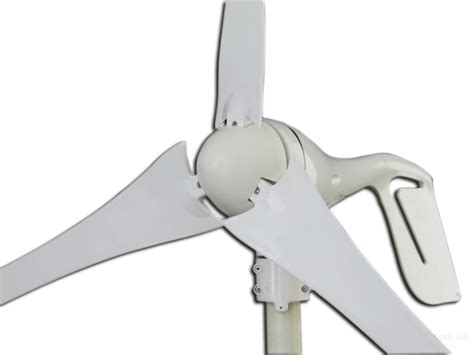 Ветрогенератор 15кВт цена в Екатеринбурге от компании.