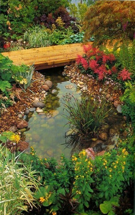 Gartengestaltung Ideen Kleiner Garten